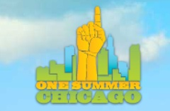 One Summer Chicago Website Offers Summer Jobs For Local Youth
