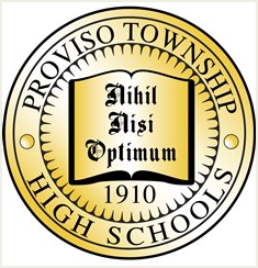 Proviso Weekly Update: Safety Forum, District NJROTC Cadets at Leadership Academy, Parent University andMore