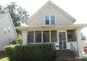 Weekly Maywood Foreclosure Listings @Zillow