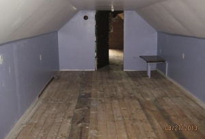 21 N. 8th Ave-Attic