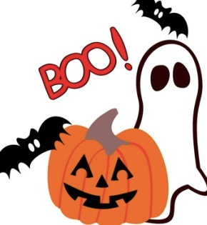 A Few Spooktacular Halloween Events in Your Neck of theWoods
