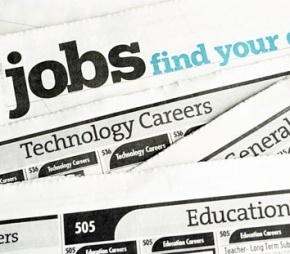 JOBS, JOBS, JOBS: United Stationers Hiring Recruiting Coordinator; MV Transportation Hiring Drivers, Mechanics & Utility Workers in Melrose Park