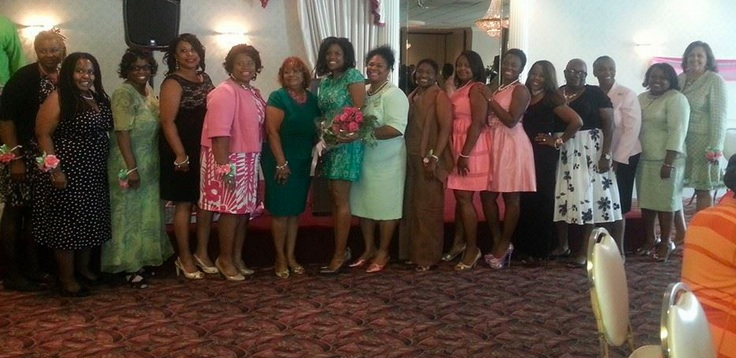 maywood women Maywood 255 west spring valley avenue, suite 101 maywood, nj 07607 p: 2014878866 f: 2014872602.