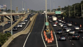I-290 Maywood Advisory Working Group Meeting #4 Scheduled for June 23