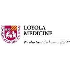 "Loyola University Medical Center Listed Among ""100 Great Hospitals in America"" By Becker's Hospital Review"