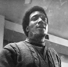 Briefly: Fred Hampton's Life Going To The Silver Screen; Holiday Lights Contest; 'Born To Die' Cantata; More