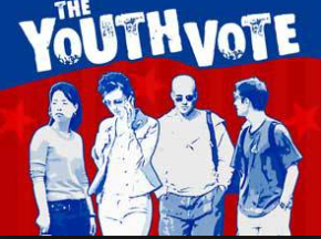Most 17-Year-Olds Will Be Eligible To Vote Starting January 1, 2014