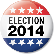 From the Review: Big Endorsements Change 1st District County Commissioner's Race
