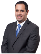 """A Conversation with Antonio """"Tony"""" Favela, Candidate for State Representative, 77thDistrict"""