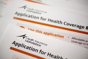 Health Care Application Deadline TODAY, March 31st–Extra Time Allotted To Those Who Start Enrollment Process Today