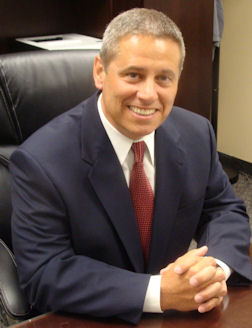 BREAKING: D89 Superintendent Robey Leaves for LombardD44