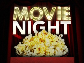 "Maywood Park District's FREE Family Movie Night, Tonight, 6:30PM, ""42: The Jackie Robinson Story"""