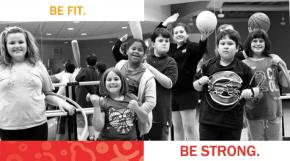 Loyola Offering Free Program to Help Families and Kids FightObesity