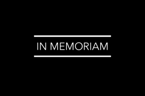 Death, Funeral Notices & Obituaries: Ossie Peppers, HelenAlvarado
