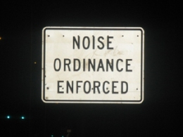 Noise-ordinance-1