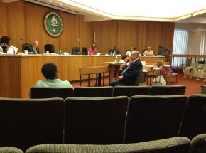 BREAKING: Finalist for Village Manager Position May Not Have Been Completely Truthful AboutPast