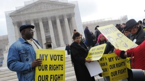 Op-Ed: Protect Your Right to Vote this November
