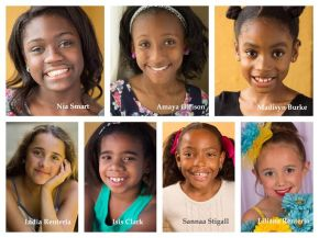 Maywood Fine Arts Performers to Shine at Chicago's Lyric OperaHouse