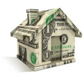 Proviso Property Owners Can Appeal Tax Assessments Starting Tomorrow, Wednesday, October 23; Heating Bills Could Be Lower ThisWinter