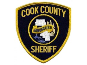 Sheriff's Office to Conduct Checkpoint in Maywood Sat. Night Thru Early Sun. Morning, April 26