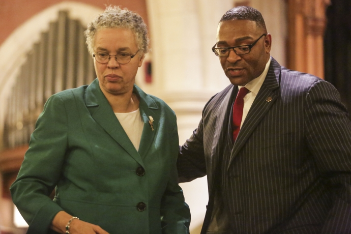 boykin-and-preckwinkle_vfp