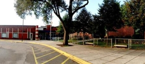 Broadview School Board Members Billed for Investigation — ofThemselves