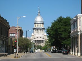 Area Lawmakers React to Illinois Budget Plan | Sugary Beverage Tax Put on Hold