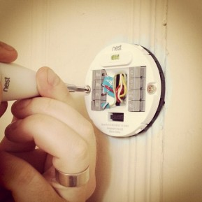 ComEd Offering Rebates For Homeowners Who Install NewThermostats