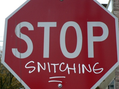 stop20snitiching400