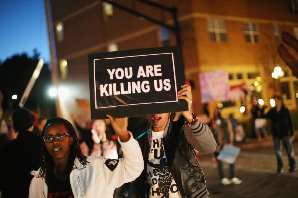 You_are_killing_us_protesters.0.jpg