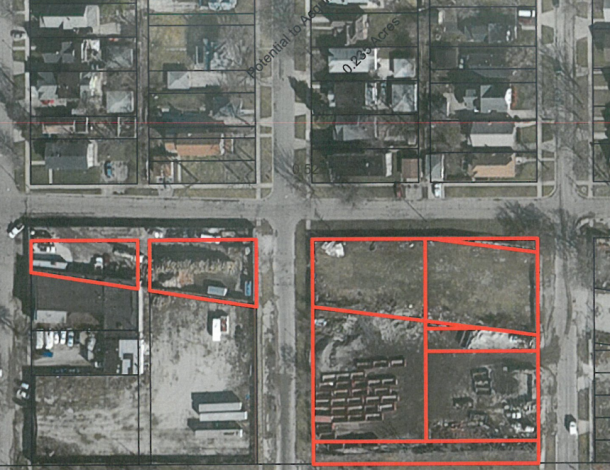 Rezoning area.png