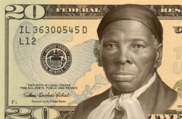 Harriet-Tubman-bill2.jpg