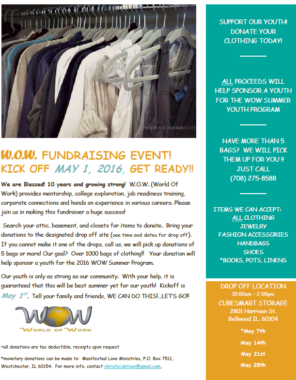 WOW Fundraising Event.png