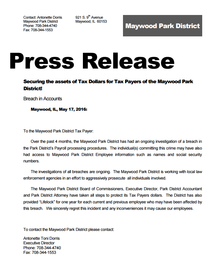MPD Press Release_May 17.png