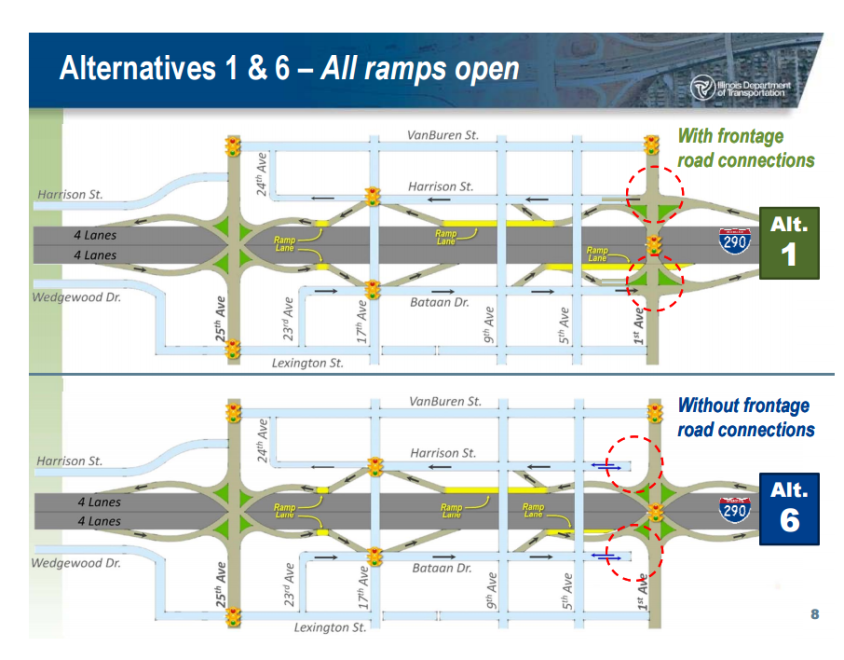 Alternative one and six_All ramps open.png