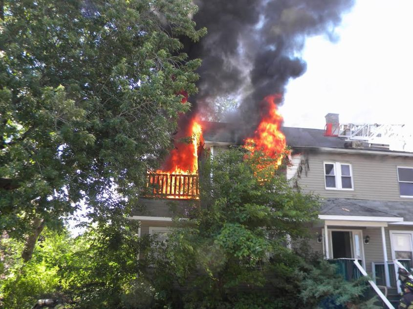 Maywood Structure Fire.jpg