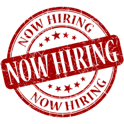Now-Hiring-image.png