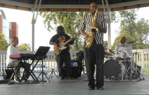 Maywood Fest Planned for September, With or Without EventsCommission