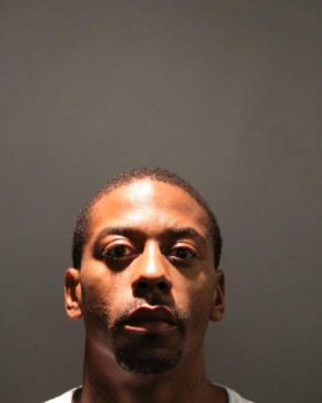 Maywood Man Charged With Murder | Off-Duty Cop Cleared of Wrongdoing in 2012Shooting