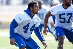 Antonio_Morrison_-_Colts_Camp_large.jpg