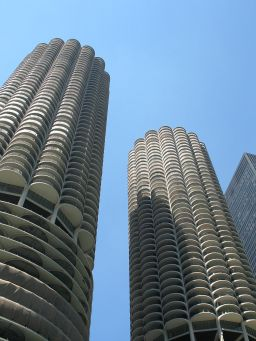 Marina City Chicago.JPG