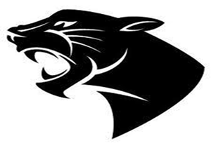 panther_head1