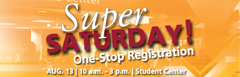 Super_Saturday_Banner_Fall_2016.jpg