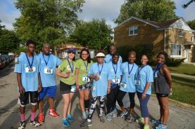 attendees-at-last-saturdays-5k-in-broadview