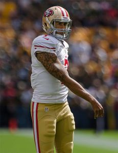 Colin_Kaepernick_-_San_Francisco_vs_Green_Bay_2012.jpg