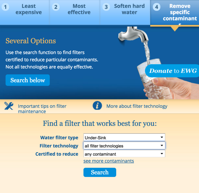 EWG water filter buying guide.png