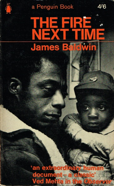 james-baldwin-the-fire-next-time.jpeg