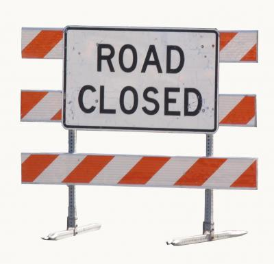 road-closed-sign1.jpg