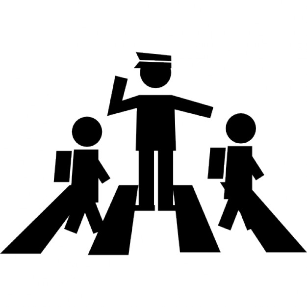 students-crossing-street-with-a-traffic-guard_318-59135