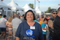 taste-of-melrose-park-iv
